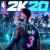 NBA2K20租号