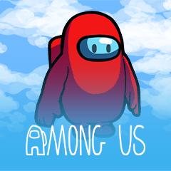 Among Us租号