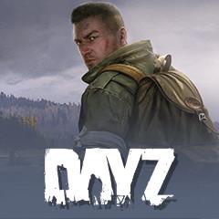 DayZ租号